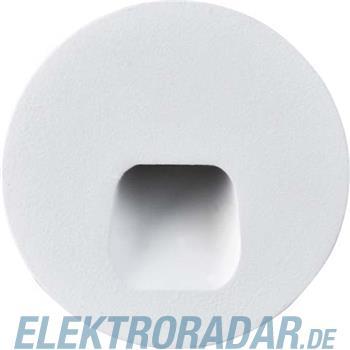Brumberg Leuchten LED-Wandeinbauleuchte 10015173