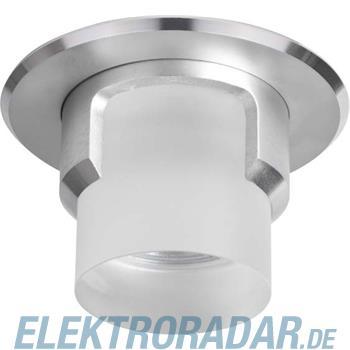 Brumberg Leuchten LED-Deckeneinbauleuchte 12012253