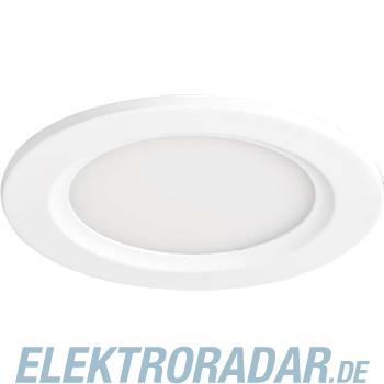 Brumberg Leuchten LED Einbaupanel 12015073
