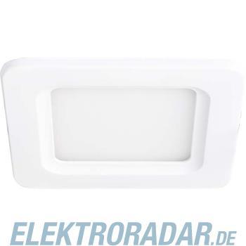 Brumberg Leuchten LED Einbaupanel 12016073