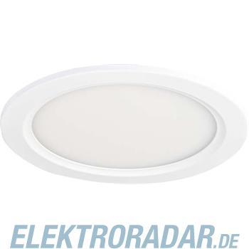 Brumberg Leuchten LED Einbaupanel 12017073