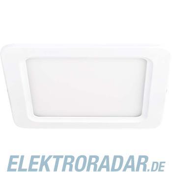 Brumberg Leuchten LED Einbaupanel 12018073