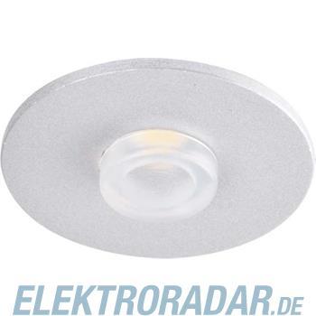 Brumberg Leuchten LED-Lichtpunkt 12024023