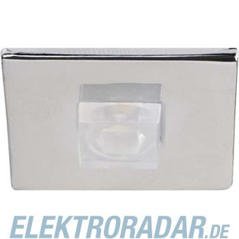 Brumberg Leuchten LED-Lichtpunkt 12025153