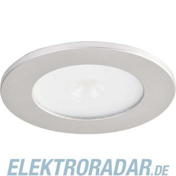 Brumberg Leuchten Möbeleinbauleuchte 12027153