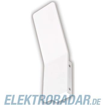 Brumberg Leuchten LED-Wandleuchte 10014173
