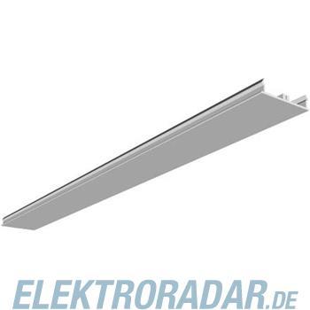 EVN Elektro Alu-Abdeckung APEBLMAD 200