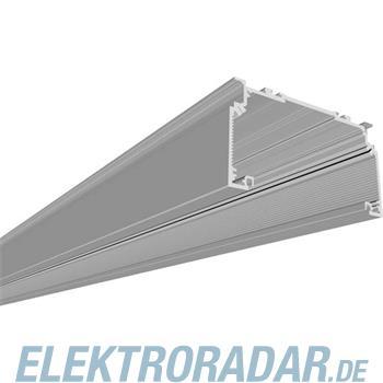 EVN Elektro Alu-U-Profil APKK 100