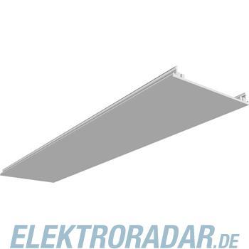 EVN Elektro Alu-Abdeckung AP KK AD 100