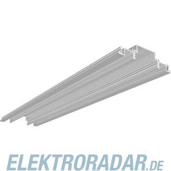 EVN Elektro Alu-Leuchten-Modul AP KK LM 100