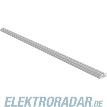EVN Elektro Alu-Profil APH NVS 150