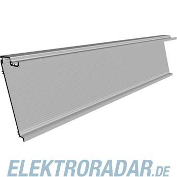 EVN Elektro Alu-Wandleuchten-Modul AP KK WL 100