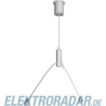 EVN Elektro Triangel Seil-Abhängung AP TAH 200