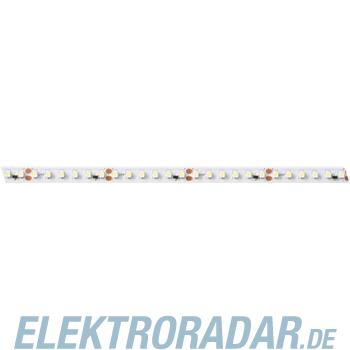 EVN Elektro LED-Stripe IC SB 20 24 603501