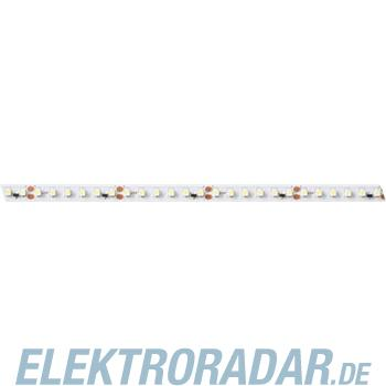 EVN Elektro LED-Stripe IC SB 20 24 603527