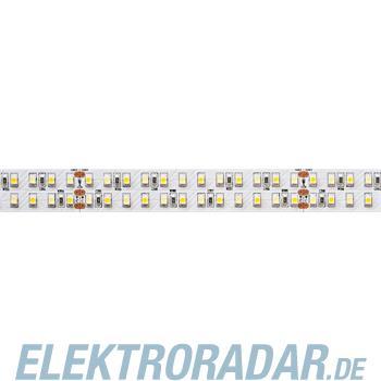 EVN Elektro LED-Stripe LSTRDSB2024240350125
