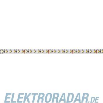 EVN Elektro LED-Stripe LSTR SB2024603501-25