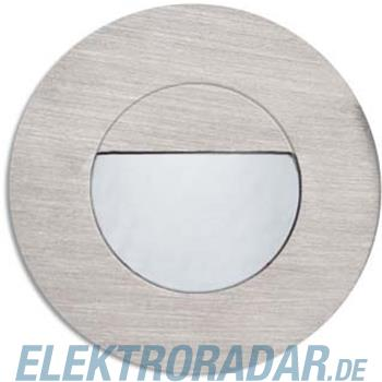 EVN Elektro P-LED Wandeinbauleuchte P440101