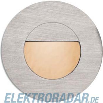 EVN Elektro P-LED Wandeinbauleuchte P440102