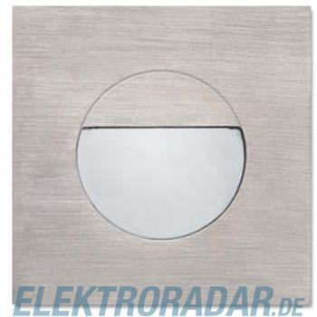 EVN Elektro P-LED Wandeinbauleuchte P444101