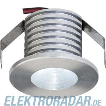 EVN Elektro LED Lichtpunkt P20 0101