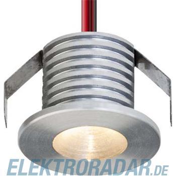 EVN Elektro LED Lichtpunkt P20 0102