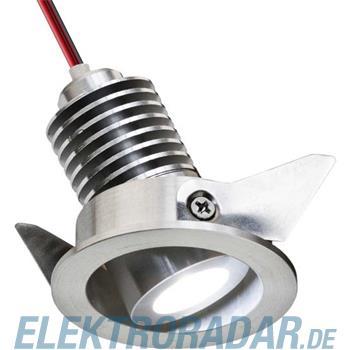EVN Elektro P-LED Einbauleuchte P51 03 01