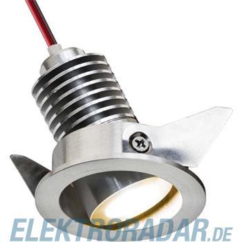 EVN Elektro P-LED Einbauleuchte P51 03 02