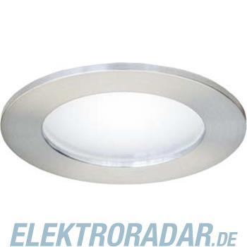 EVN Elektro P-LED Einbauleuchte P22 03 01