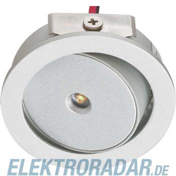 EVN Elektro P-LED Einbauleuchte P21302