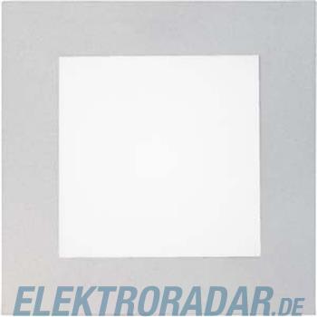 EVN Elektro LED-Einbauleuchte P20 502