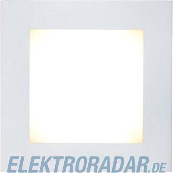 EVN Elektro P-LED Einbauleuchte P20 902