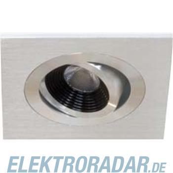 EVN Elektro P-LED Einbauleuchte P24 132