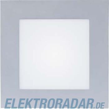 EVN Elektro LED Anbau Panel LPRQ1601