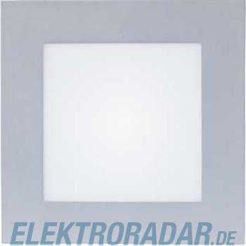 EVN Elektro LED Anbau Panel LPRQ1602