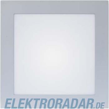 EVN Elektro LED Anbau Panel LPRQ2201