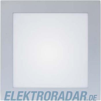 EVN Elektro LED Anbau Panel LPRQ2202