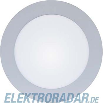 EVN Elektro LED Anbau Panel LPRA1801