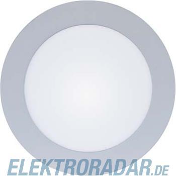 EVN Elektro LED Anbau Panel LPRA1802