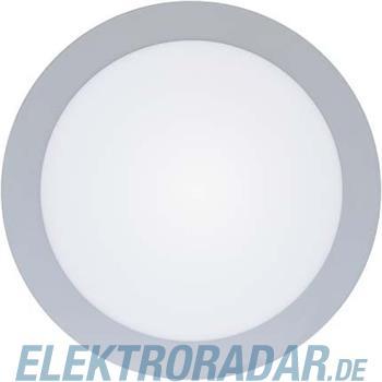 EVN Elektro LED Anbau Panel LPRA2402