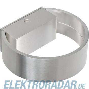 EVN Elektro LED Anbauleuchte P20 12 42