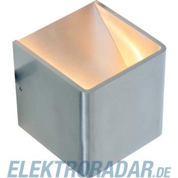 EVN Elektro P-LED Anbauleuchte P54 10 62