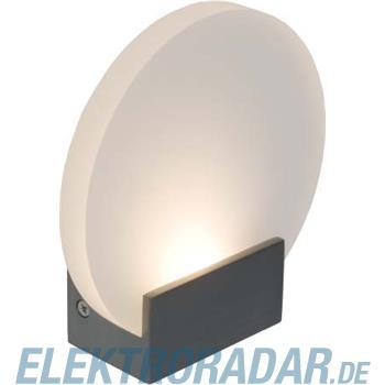 EVN Elektro LED Anbauleuchte PA 23 02
