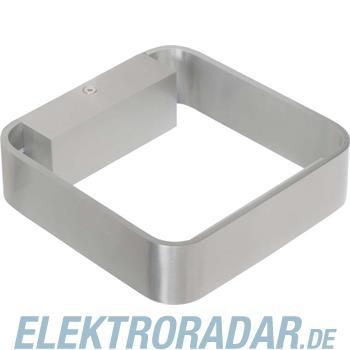 EVN Elektro LED Anbauleuchte P20 15 02