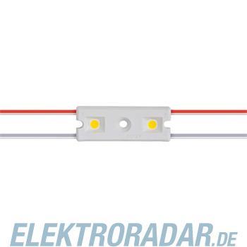 EVN Elektro LED-Modul LC 201 10