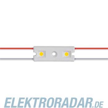 EVN Elektro LED-Modul LC 202 10
