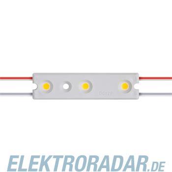 EVN Elektro LED-Modul LC 301 10