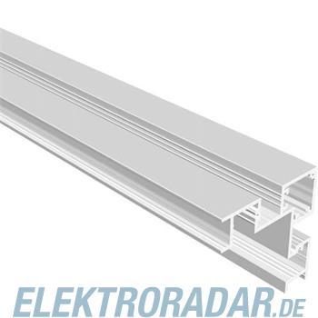 EVN Elektro Alu-Profil-Blende APES LAD 100