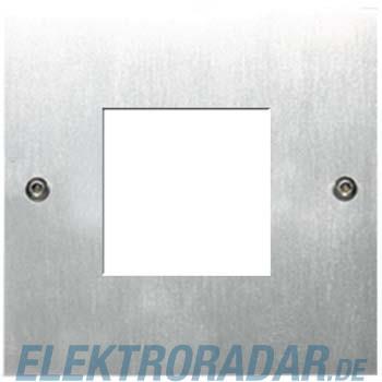EVN Elektro LED Wandeinbauleuchte L41 N624