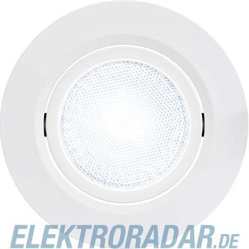 EVN Elektro LED-Einbaustrahler PC10 0101